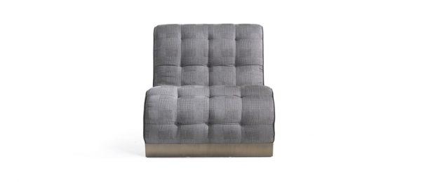Gf Bonnie Armchair