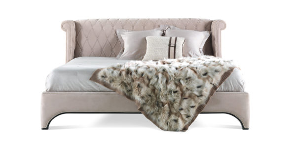 Gfh Bradmore Bed 01