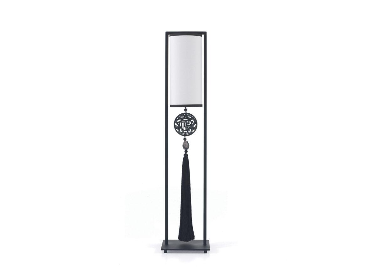 Gf Brenda Table Lamp