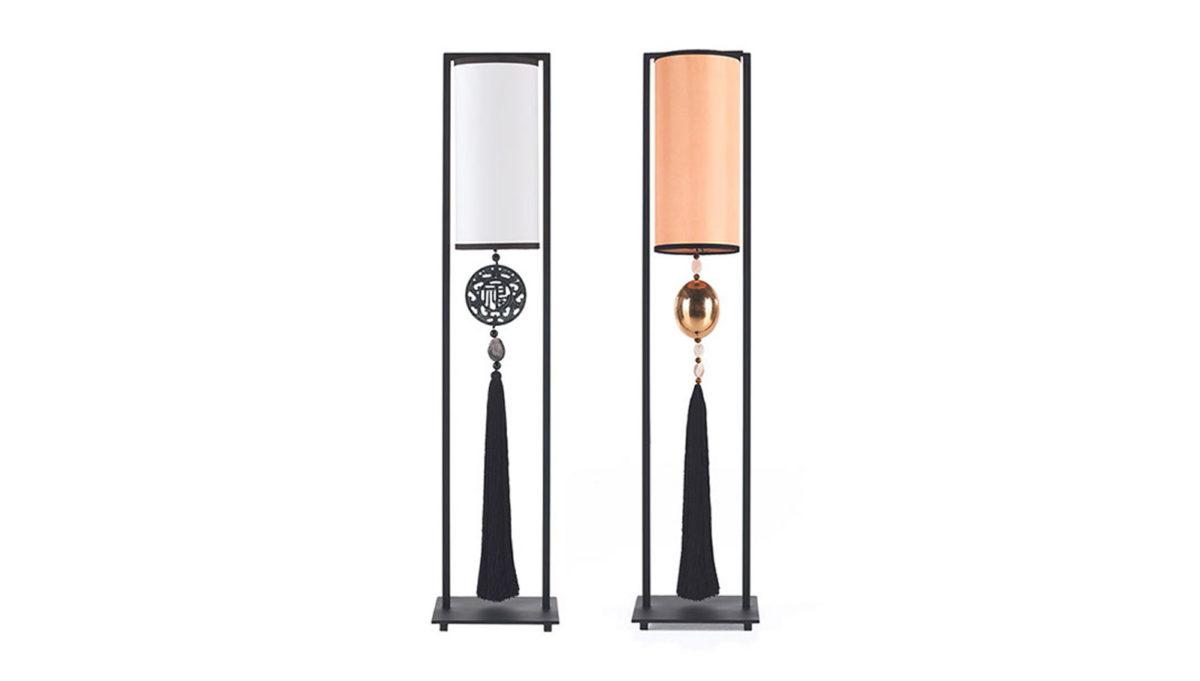Gfh Brenda Tble Lamp 01