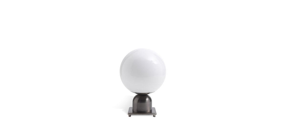 Gf Bubble Table Lamp