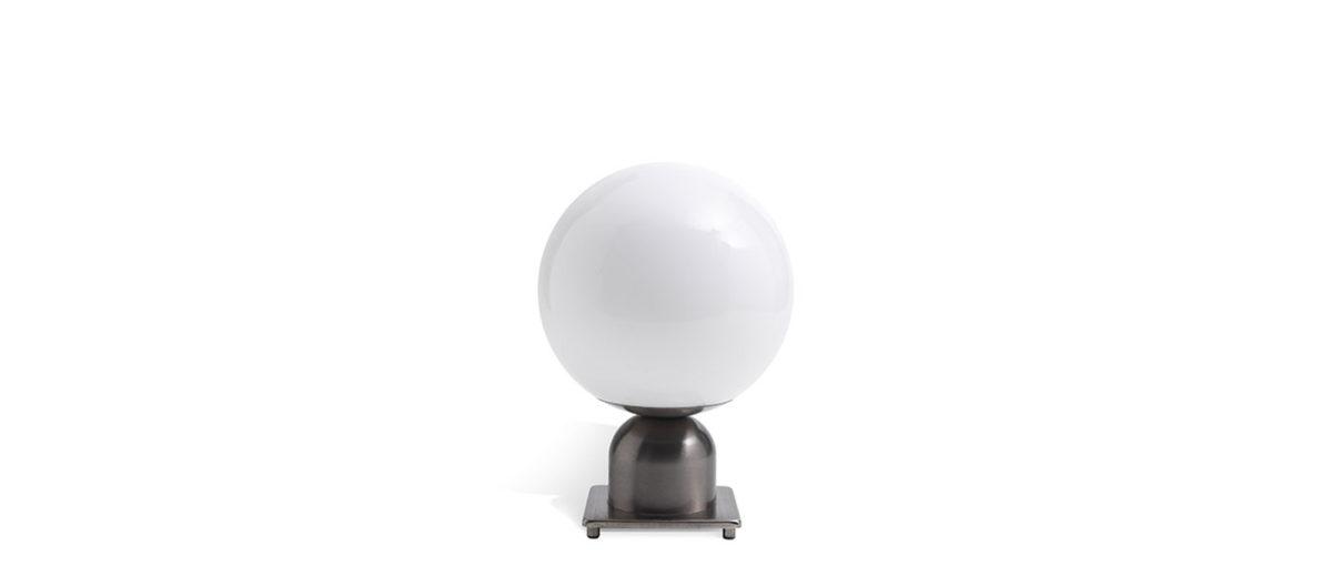 Gf Bubble Table Lamp1