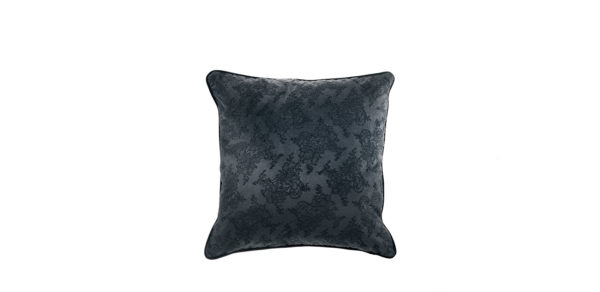 Gfh Cushion Burlesque Black