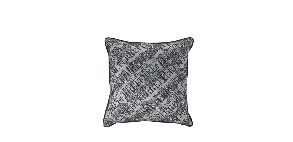 Gfh Cushion Burlesque Small