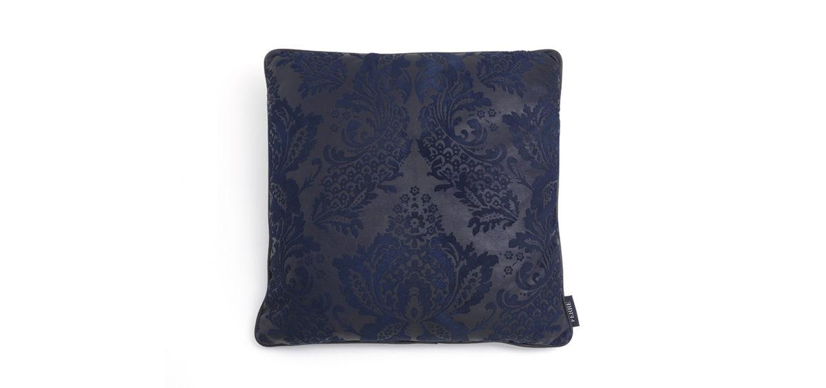 Burlesque Cushion