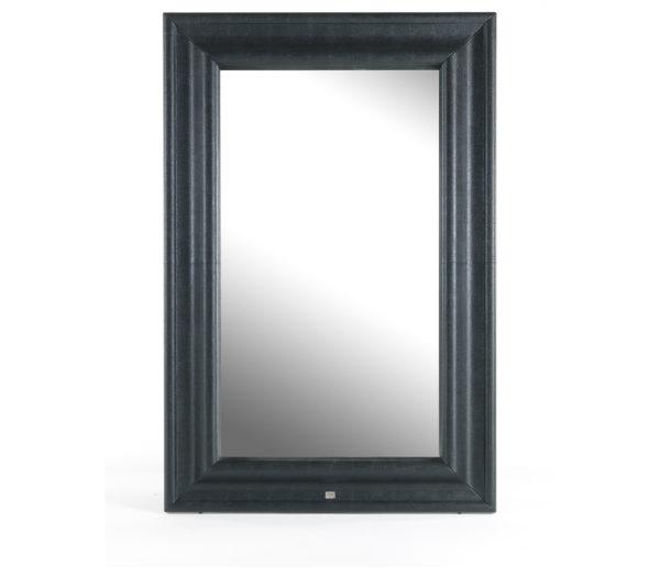 Gianfranco Ferre Home Howard Mirror 04