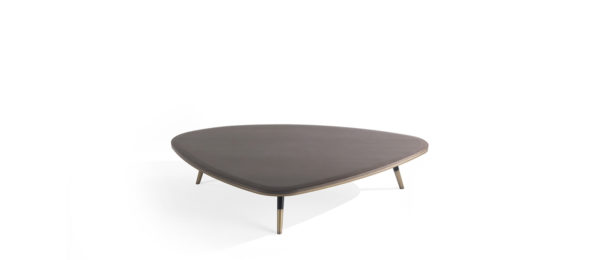 Gianfranco Ferre Home Camberwell Central Table 02