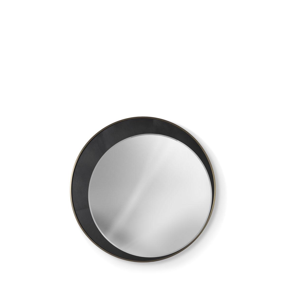 Gianfranco Ferre Home Carroll Mirror 01