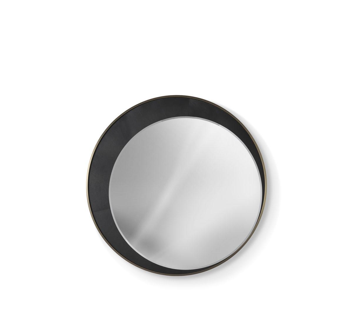 Gianfranco Ferre Home Carroll Mirror