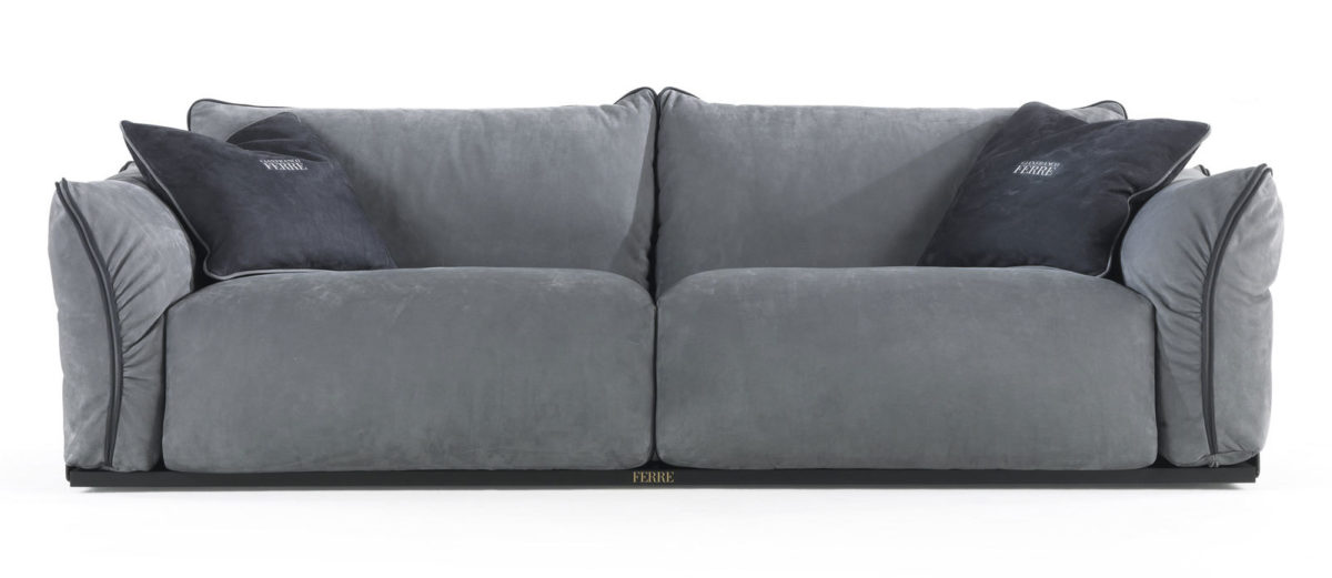 Gfh Clapton Sofa