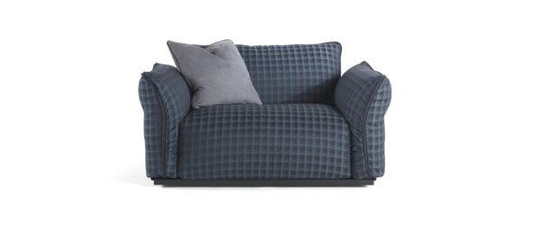 Gf Clapton Armchair