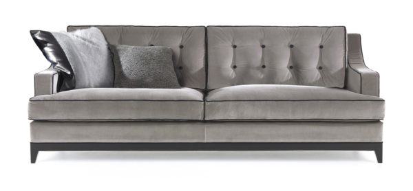 Gfh Clark Sofa 01