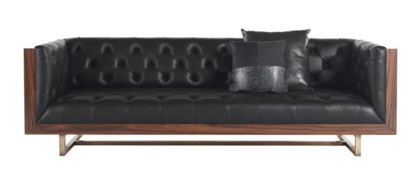 Gf Colin 3 Seater Sofa