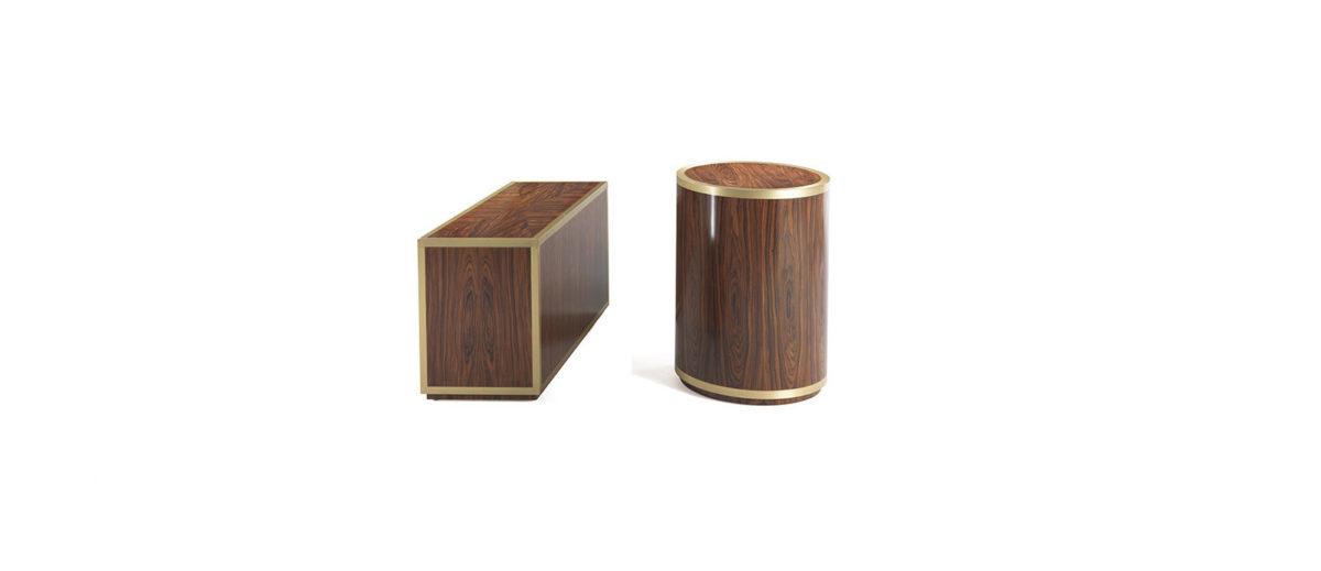Gf Connor Small Tables1