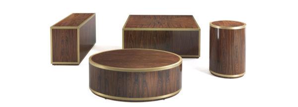 Gfh Connor Small Tables 01