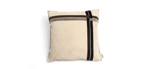 Cross Cushion