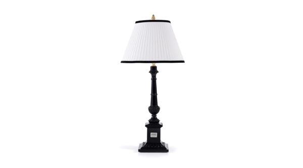 Gfh Dena Tble Lamp 01