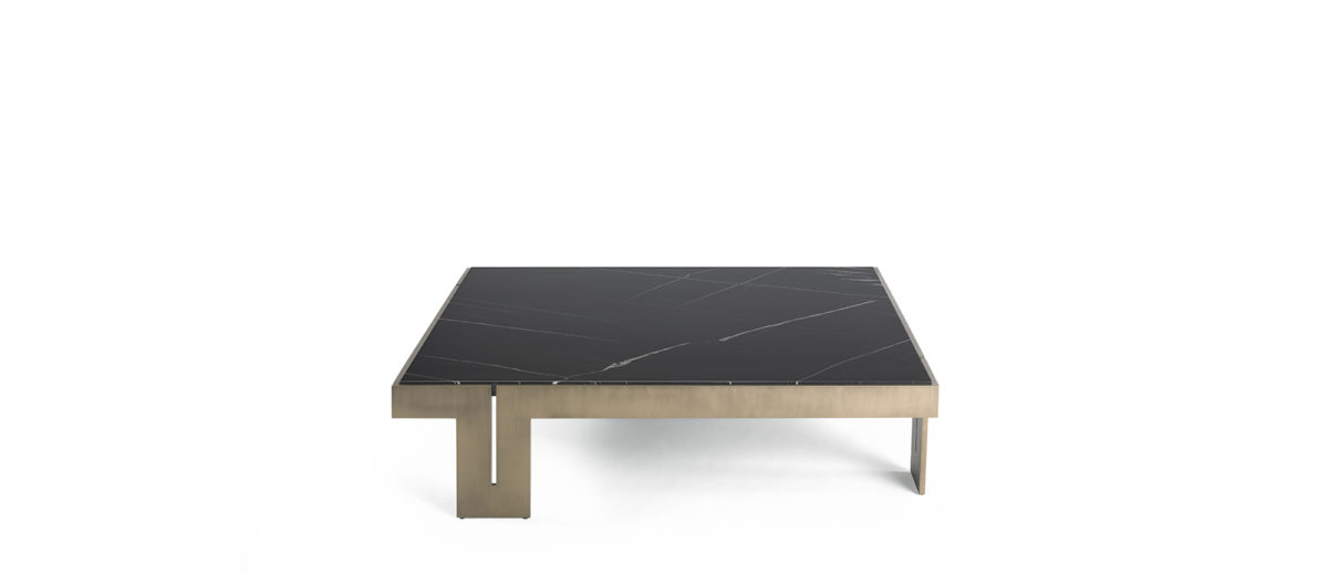 Gianfranco Ferre Home District Central Table 01