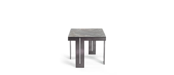 Gianfranco Ferre Home District Side Table 01