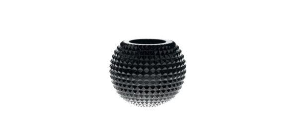 Gfh Duke Sphere Black 01
