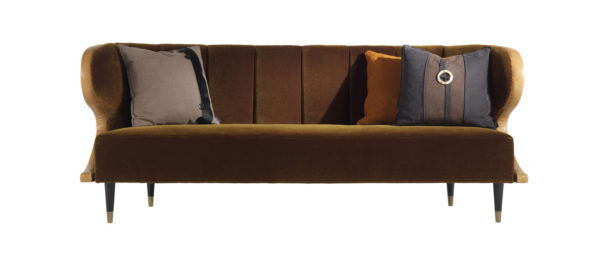 Gfh Dunlop Sofa 01