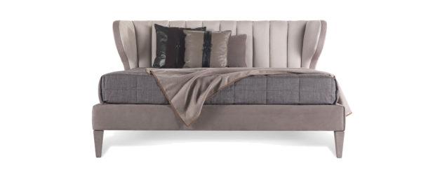 Gf Dunlop Bed