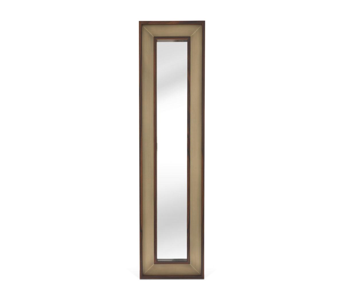 Gfh Edin Mirror 02 M