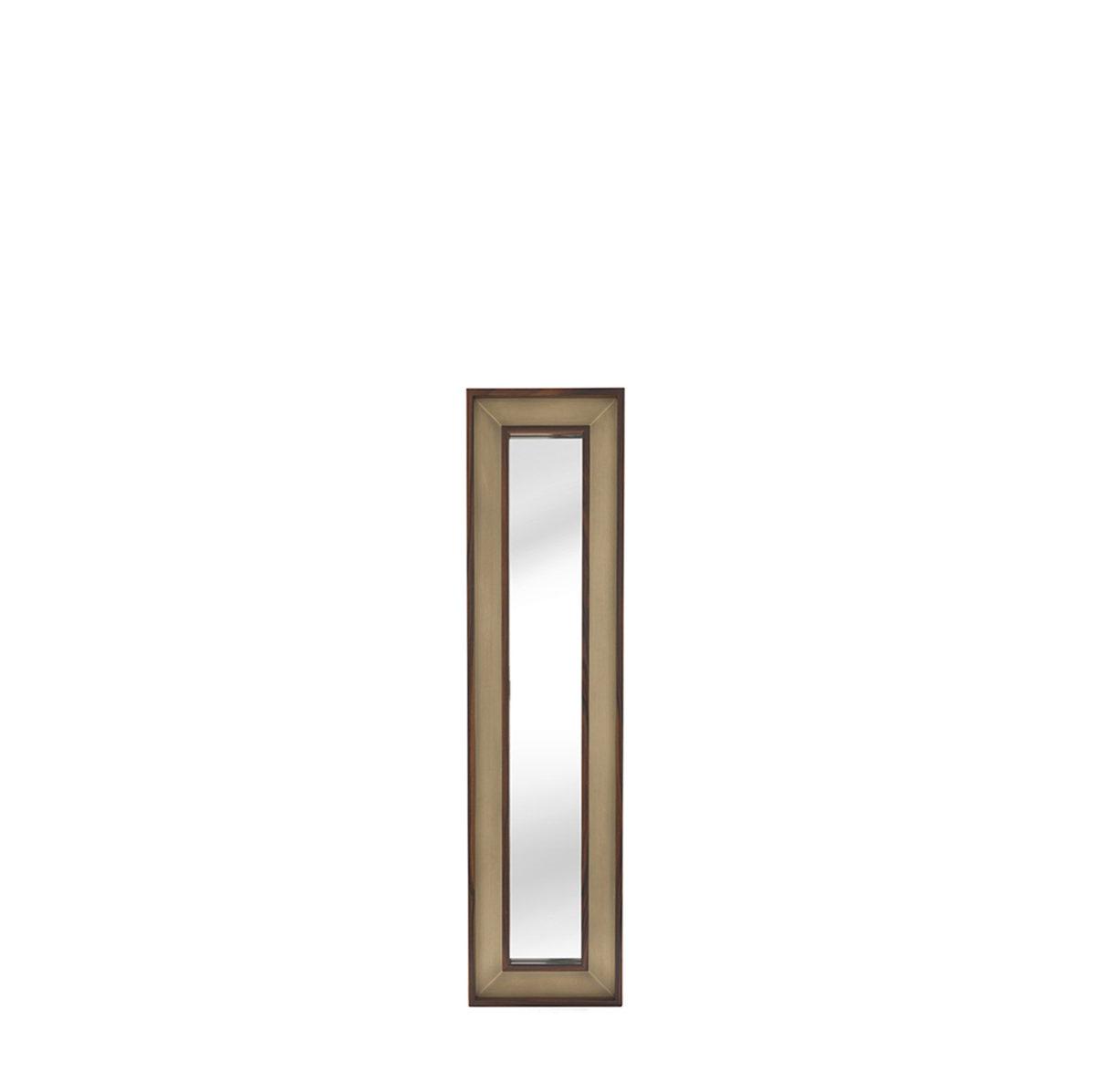 Gianfranco Ferre Home Edin Mirror