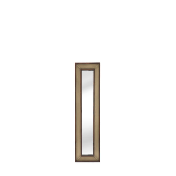 Gianfranco Ferre Home Edin Mirror