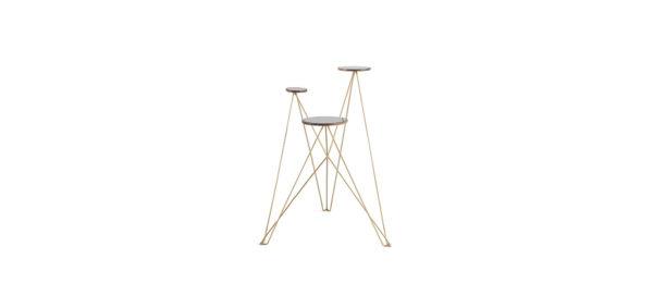 Gf Effiel Side Table