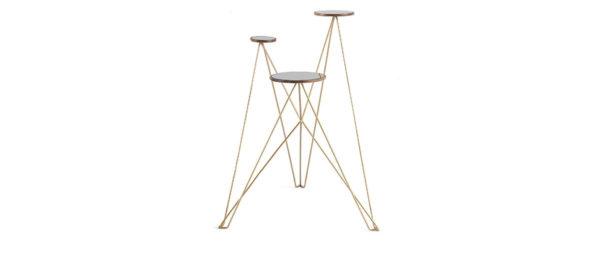 Gf Effiel Side Table1