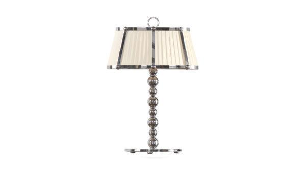 Gfh Evelyn Tble Lamp 01