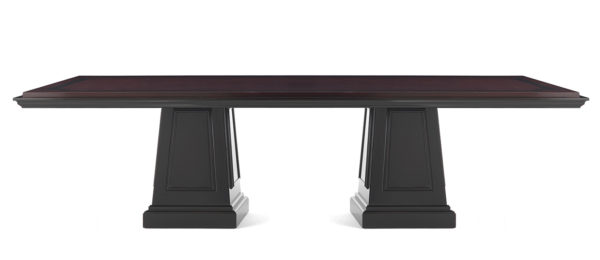 Gf Fargo Rectangular Dining Table1