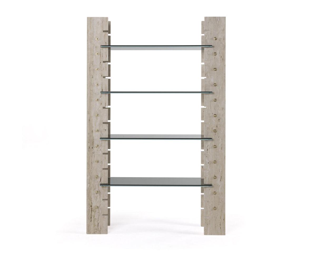 Gfh Fitzroy Bookcase