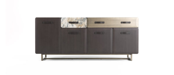 Gf Five Points Sideboard