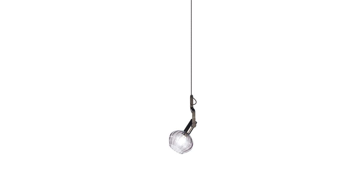 Gfh Suspension Lamp Fleming 01