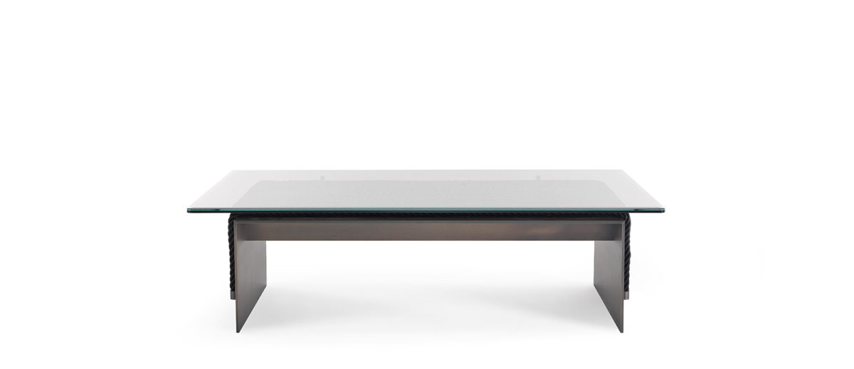 Gianfranco Ferre Home Glasgow Central Table