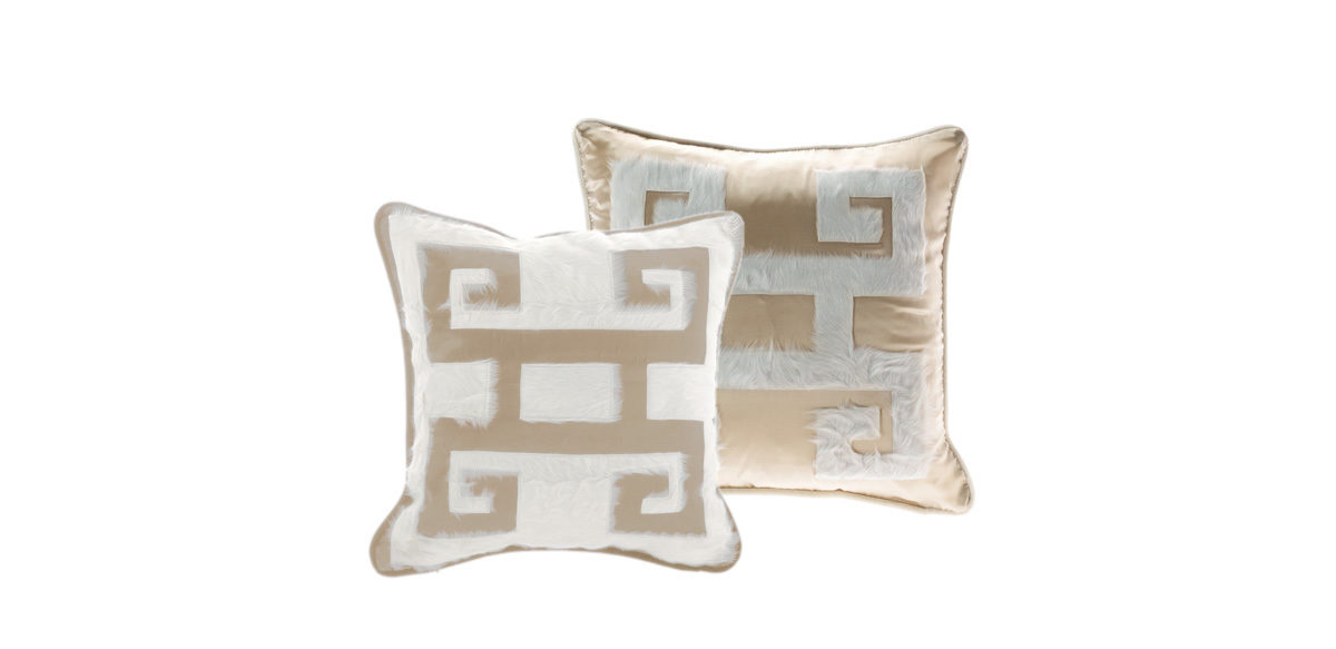 Gfh Greek Key Beige 01
