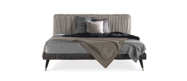 Gf Highlander Bed
