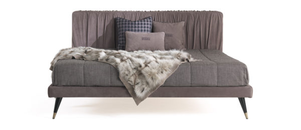 Gianfranco Ferre Home Highlander Bed