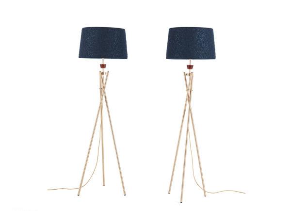 Gf Holmes Floor Lamp1