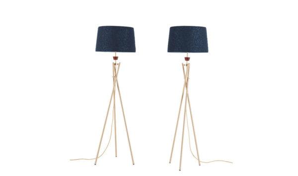 Gfh Floor Lamp Holmes 01 Upd