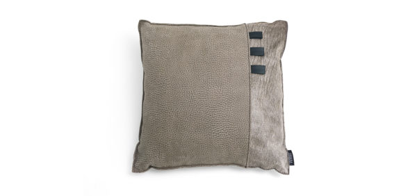 Hunter 2 Cushion