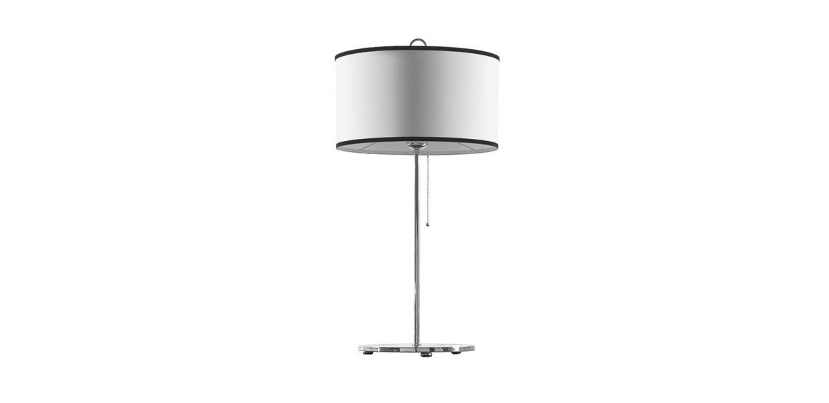 Gfh Cindy Tble Lamp 01