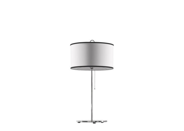 Gf Cindy Table Lamp