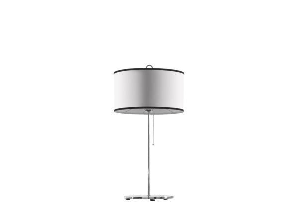 Gf Cindy Table Lamp