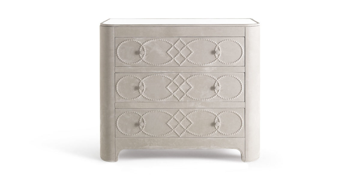 Gfh Infinity Chest Of Drawers 01