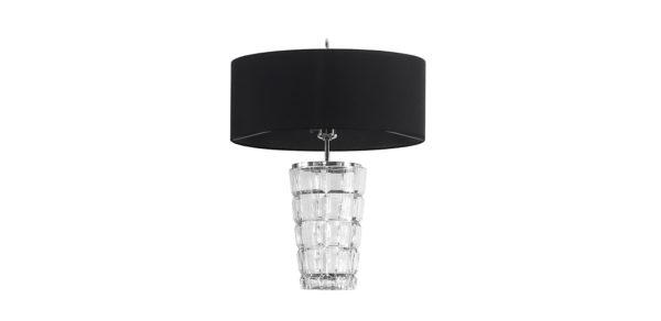 Gfh Isabel Tble Lamp 01