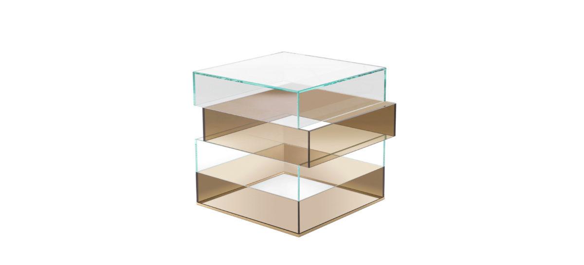 Gfh Jenga Small Table 01