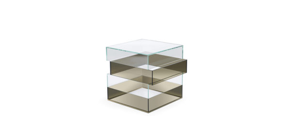 Gf Jenga Side Table2